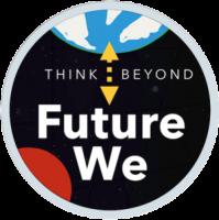 FutureWe+logo+mission+patch+sm